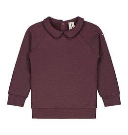 Gray Label Gray Label Collar Sweater