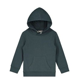 Gray Label Gray Label Classic Hooded Sweater