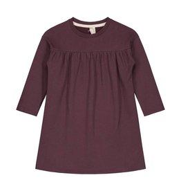 Gray Label Gray Label Pleated Dress