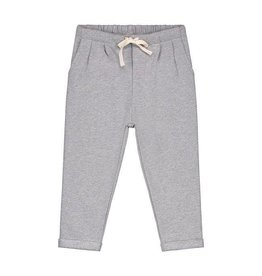 Gray Label Gray Label Pleated Trousers