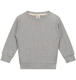 Gray Label Gray Label Crewneck Sweater