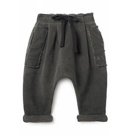 LITTLE CREATIVE FACTORY Little Creative Factory Baby Stretchy Pants
