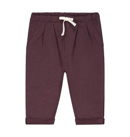 Gray Label Gray Label Baby Pleated Trousers