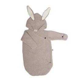 Oeuf H18 Bunny Wrap
