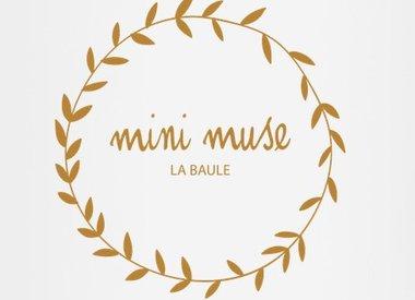 Mini Muse