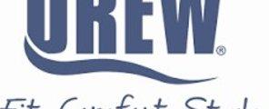 Drew Shoe Corporation