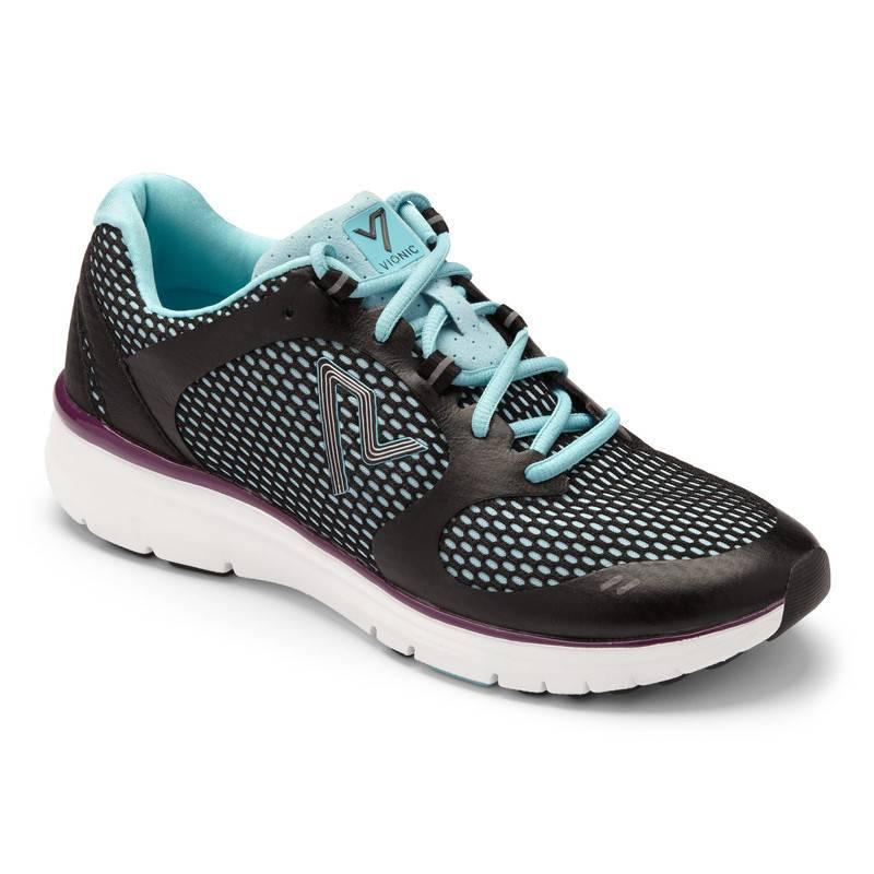 Vionic Vionic Elation Active Sneaker
