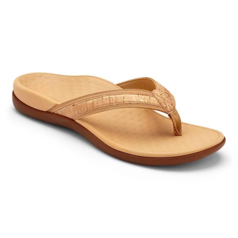 Vionic Vionic Tide II Toe Post Sandal