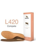 Aetrex Aetrex Women's Lynco L420 Low Arch Orthotic