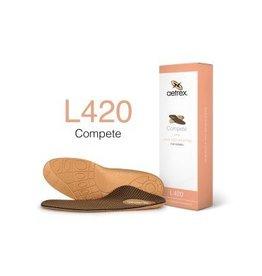 Aetrex Aetrex Women's Lynco L420