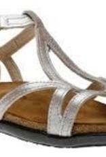 Naot Naot Dorith Gladiator Sandal