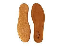 Naot Naot Executive Replacement Footbed Size 42