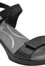 Naot Naot Intact Heeled Sandal