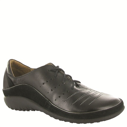 Naot Naot Kumara Lace Up Shoe