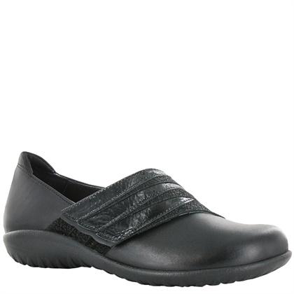 Naot Naot Rapoka Shoe