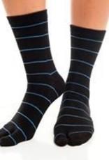V-Toe Socks V-Toe Flip Flop Socks