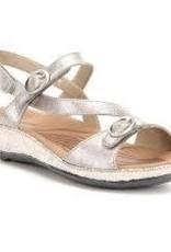 Romika Romika Fidschi 48 Backstrap Sandal