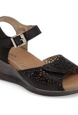 Romika Romika Nevis 05 Wedge Sandal