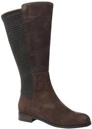 Ros Hommerson Ros Hommerson Bianca Tall Boot