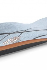 Vionic Vionic Active Orthotic