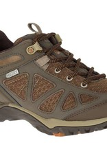 Merrell Siren Sport Q2 Waterproof Hiking Boot