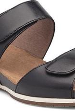 Dansko Dansko Vienna Sandal