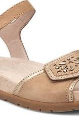 Dansko Dansko Blythe Sandal