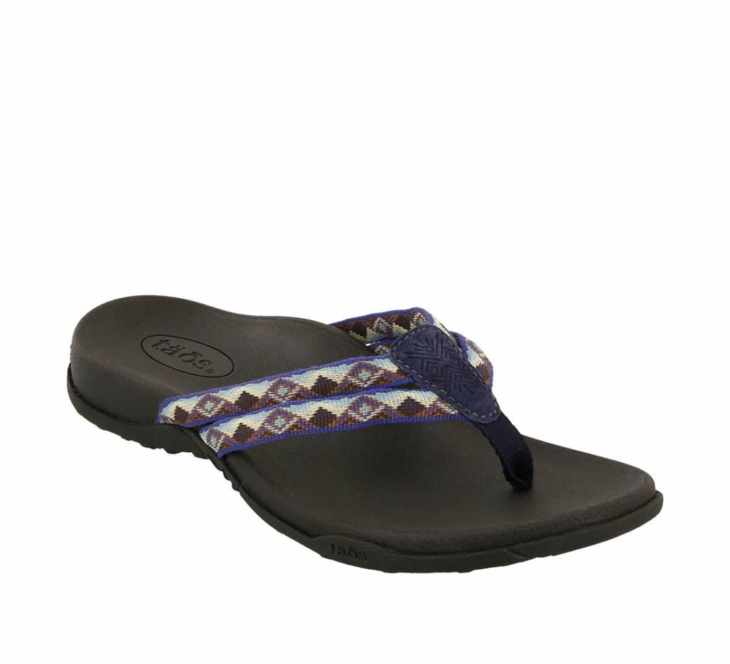 Taos Taos Primo Water Friendly Sandal