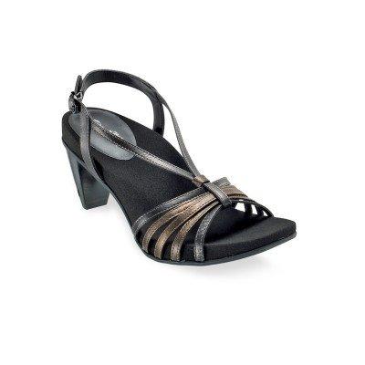 Aetrex Aetrex Angelina Strappy Sandal