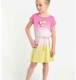 Imoga Lane Tulip Dress