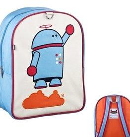 Beatrix NY Robot Minipack