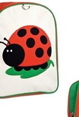 Beatrix NY Ladybug Minipack