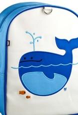 Beatrix NY Whale Minipack