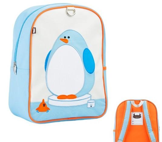 Beatrix NY Penguin Minipack