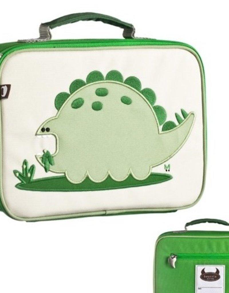 Beatrix NY Dinosaur Lunchbox