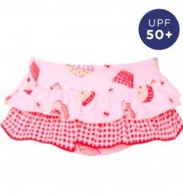 Sunuva Mini Cupcake Nappy Pant
