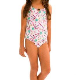 Sunuva Dreamcatcher Swimsuit