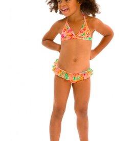Sunuva Tropical Butterfly Bikini