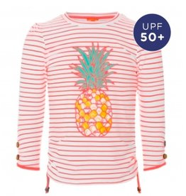 Sunuva Pineapple Rash Vest