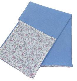 paz rodriguez Picnic Blanket