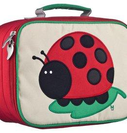 Beatrix NY Ladybug Lunchbox