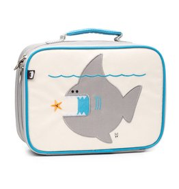 Beatrix NY Shark Lunchbox