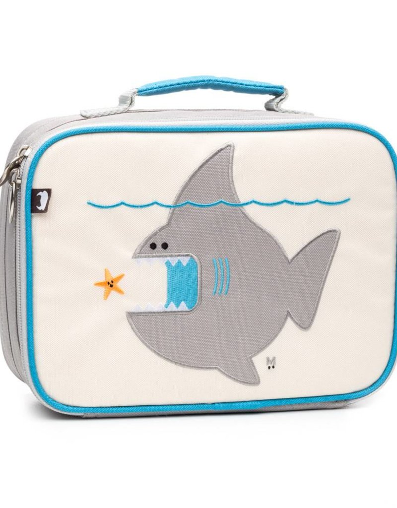 Beatrix NY Shark Lunchbox
