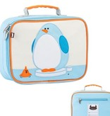 Beatrix NY Penguin Lunchbox