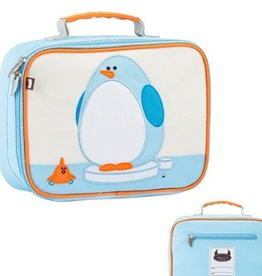 Beatrix NY Penguin Lunchbox