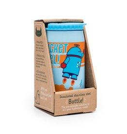 Beatrix NY Robot Cozy Can