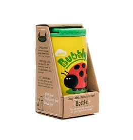 Beatrix NY Ladybug Cozy Can