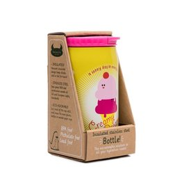 Beatrix NY Ice Cream Cozy Can