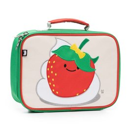 Beatrix NY Strawberry Lunchbox