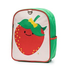 Beatrix NY Strawberry Minipack